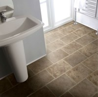 5 Flooring Options for Kitchens and Bathrooms | Empire ...