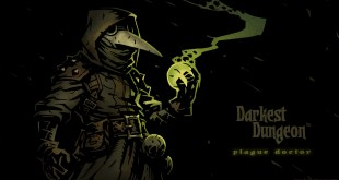 07158616-photo-darkest-dungeon