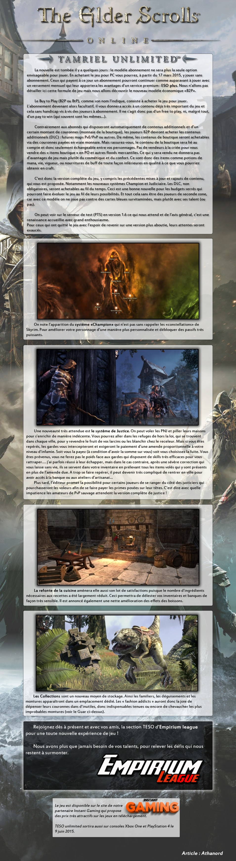 Article-Tamriel-