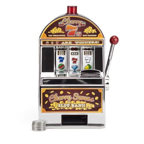 jackpot slot machine for sale