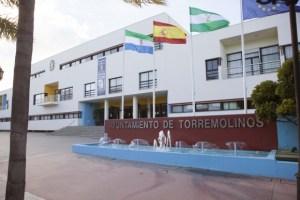 Ayuntamiento-1-580x387