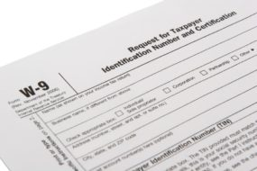 Misclassified as an Independent Contractor? Employment Law