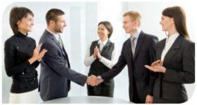 Employment Law Negotiation Severances Orange County California