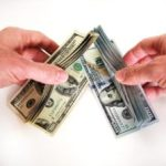 Attorney's Fees and Costs In Discrimination Litigation