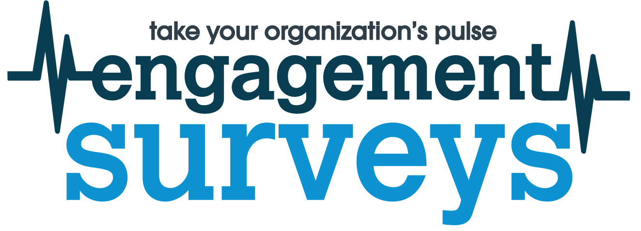 Employee Engagement Surveys - employee survey