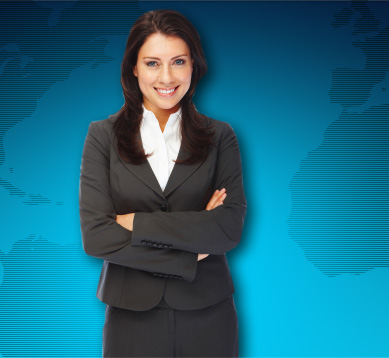 Expert Resume Writing Service - The Most Professional Resume Writers