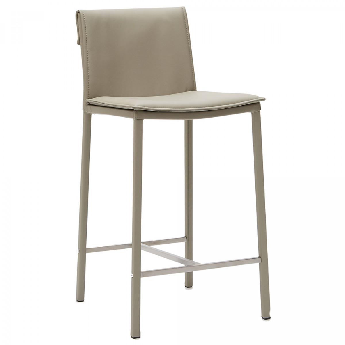 Sgabelli Design Dettagli Su Set 2 Sgabelli Design Vogue Stool Sg1620