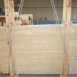 travertine-seminavona-veincut-filled-02