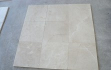 Basic Commercial or High Classic Quality 60x60x2cm 05