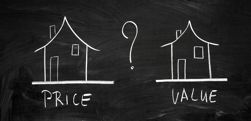 Comparing 15 and 30 Year Mortgages - Empower Capital Group