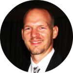 Jeremy Koch - Empower Nonprofits