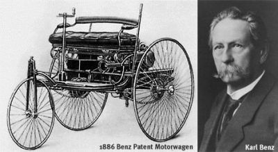 Who Invented the Car ? | Know-It-All