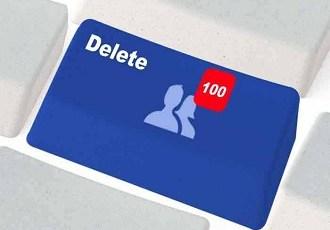 7 erros que te farão PERDER pacientes nas redes sociais