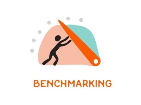 El Benchmarking interno, una herramienta de gestión