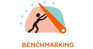 BenchmarkingTeaser