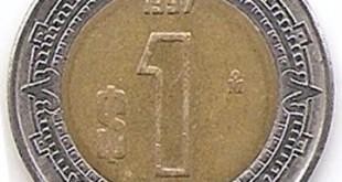 mexico-moneda-de-1-peso-ano1997-km603-946001-MLA20262920567_032015-F