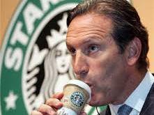 Lecciones de Starbucks
