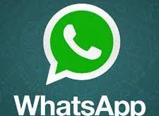 Estafas con las videollamadas de WhatsApp