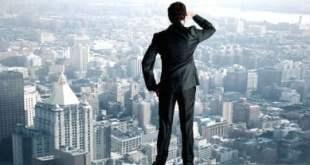 empresario-o-emprendedor