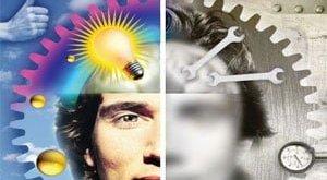 07048-fomentar-creatividad-tecnica-provocacion