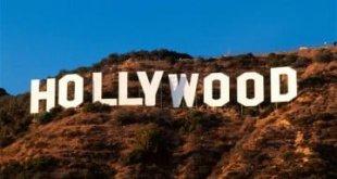 Lecciones de Hollywood para tu negocio