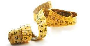 metricas