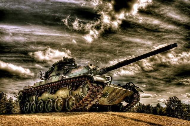 Foto-de-un-tanque