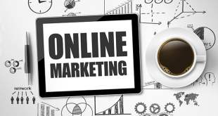 marketing-on-line