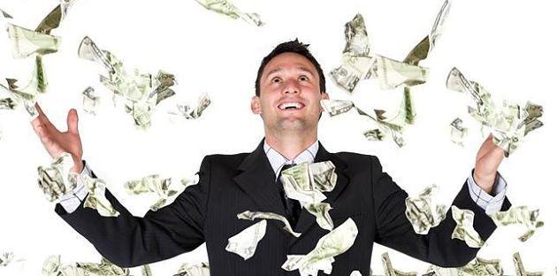 millonario_dinero_630