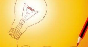 ideas_emprendedoras