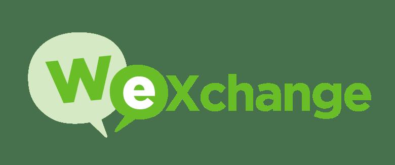 Logo-WeXchange