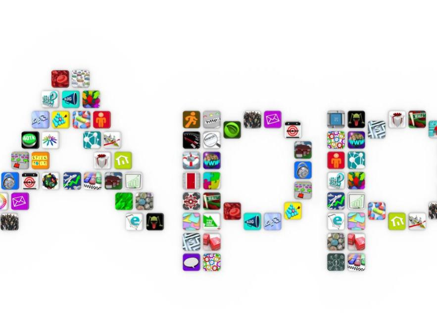 apps-word