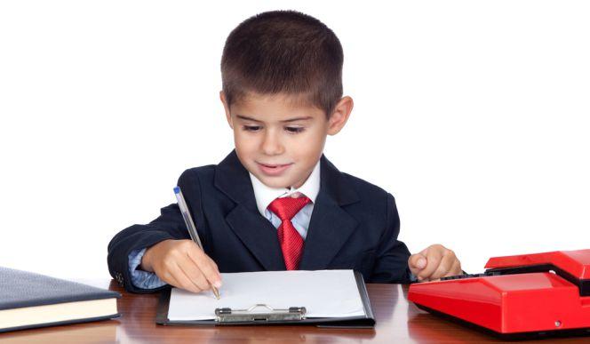 niños_emprendedores