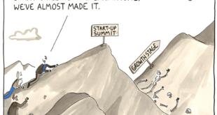 startup-growth-750x400