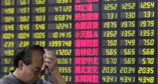 china-economy-global-debt-007