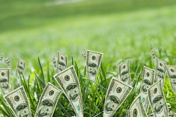 como-invertir-dinero