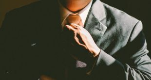 emprendedor_asertivo