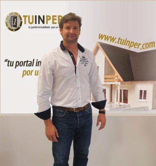 Jorge_Torrecilla