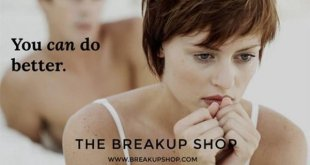 breakup-shop2-600x338