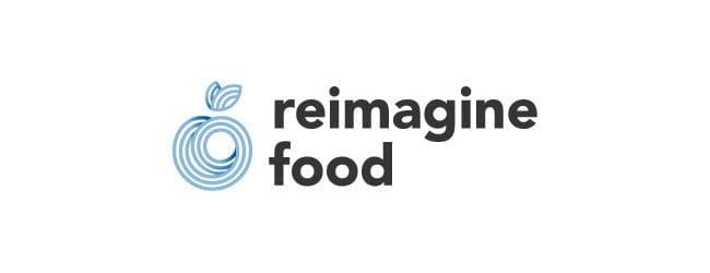 reimagine_food-650x250