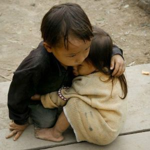 Image copyright Na Son Nguyen