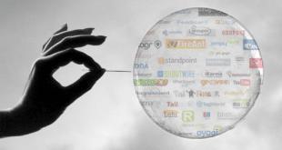 burbuja_socialmedia