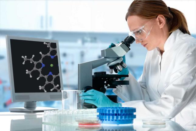 Aplicaciones del método científico