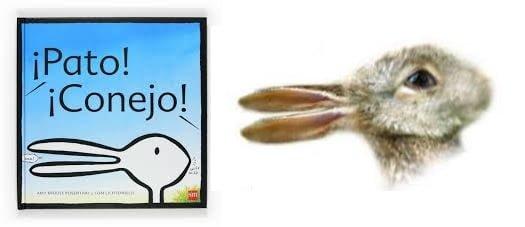 pato_conejo