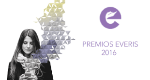 Premio_Everis2016_350