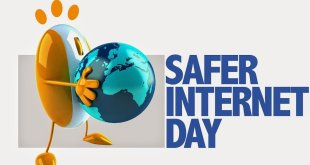 Safer_Internet_Day_Logo