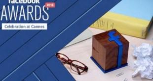 awards-700x467