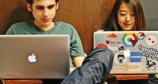 coding-school