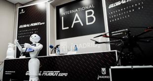 international-lab-17880