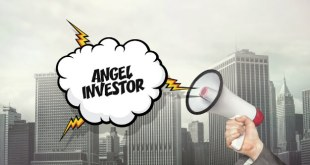 cibbva-business-angel